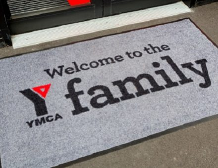 Ymca Welcome Thumbnail
