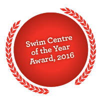 swim-centre-award-2.png#asset:11892