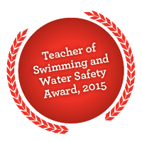 water-safety-award-2.png#asset:11893
