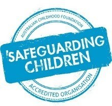 Safeguarding-accreditation-logo.jpg#asse