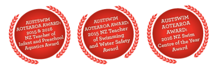 Swim-School-Awards.png#asset:9222