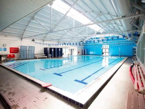 Glen Innes Pool Indoor Pool2 Min
