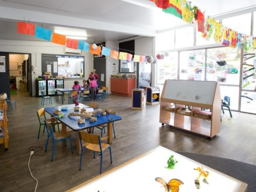 Childcare Centre Hamilton Venue2