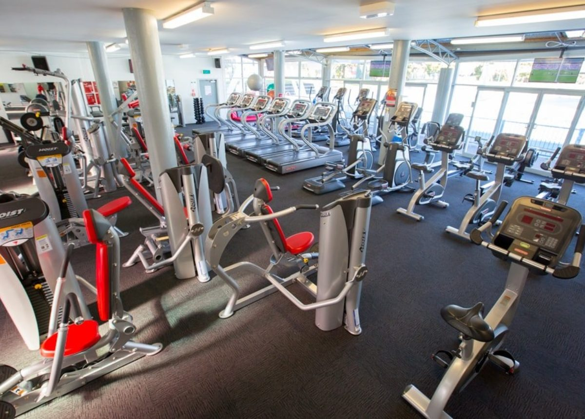 Lagoon pool and leisure ymca panmure auckland - University of auckland swimming pool ...