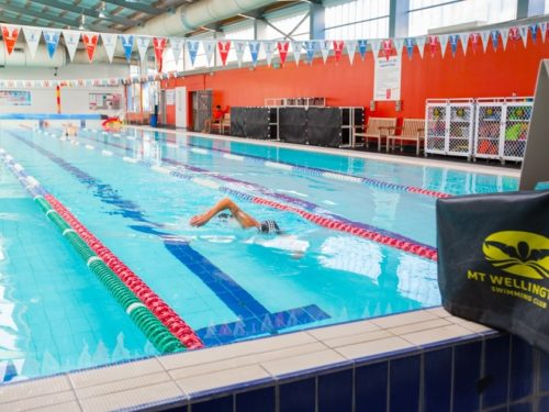 Ymca Panmure Indoor Pool1 Min