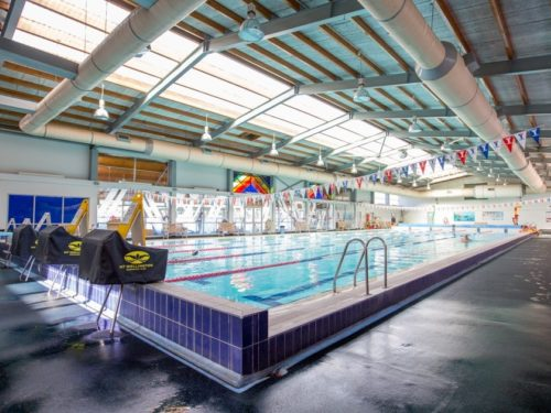 Ymca Panmure Indoor Pool2 Min