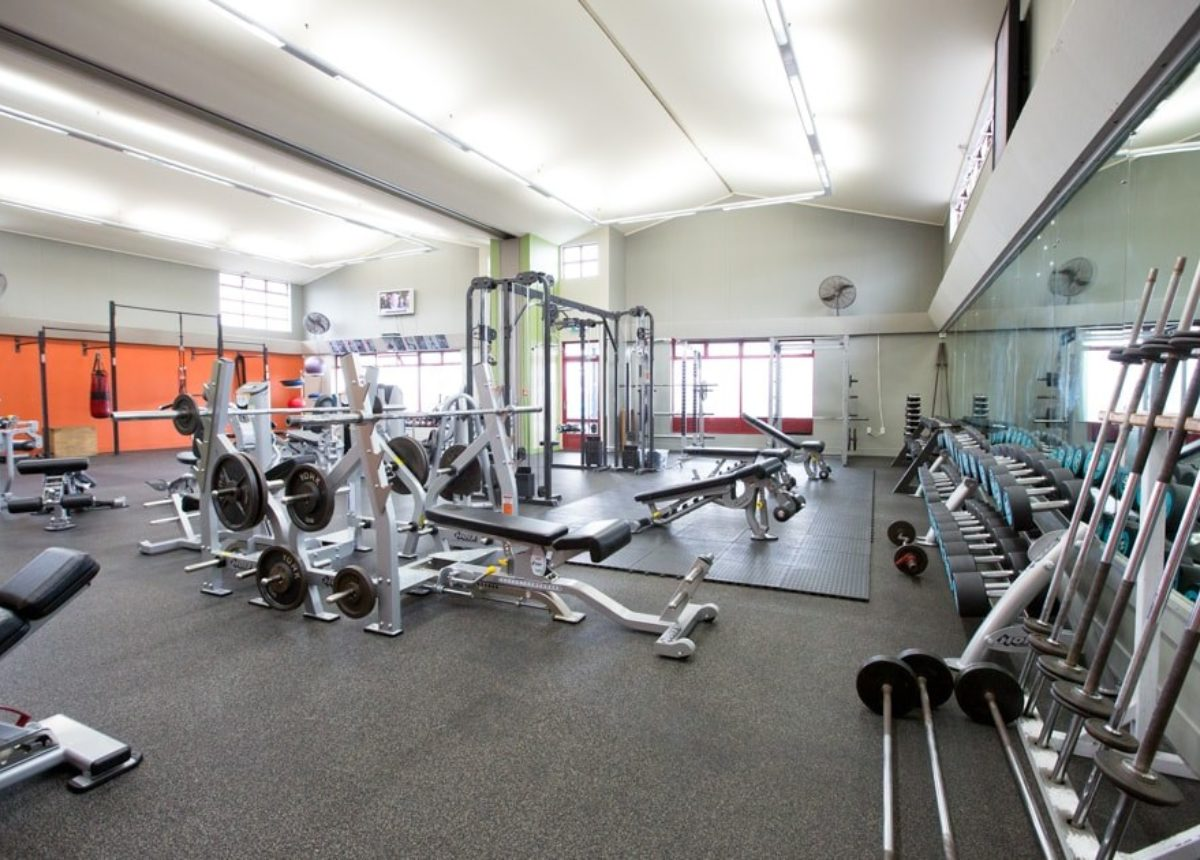 Image gallery leisure exercise 1 - Massy centre commercial ...