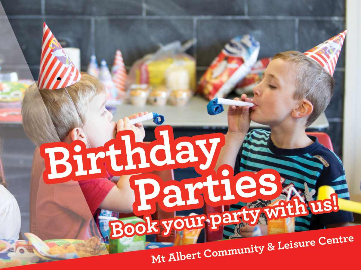 Birthday-Parties-Book-Now.jpg#asset:1140