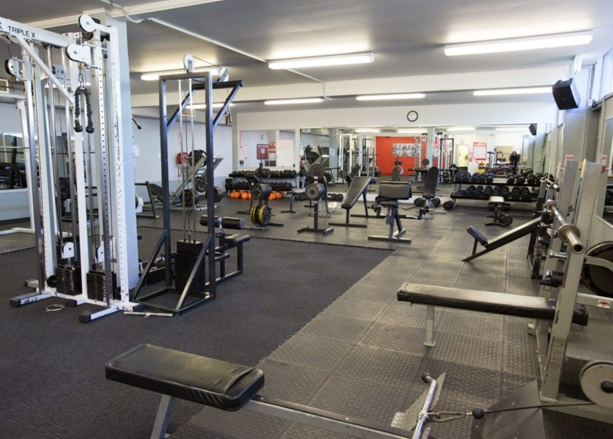 Gyms in auckland affordable ymca fitness for the family
