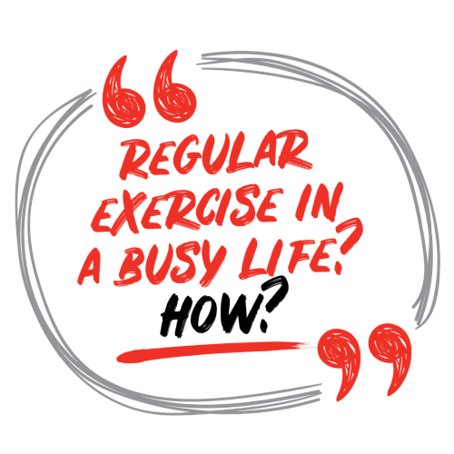 Regular-exercise-in-a-busy-life_-How__opt.png#asset:18461