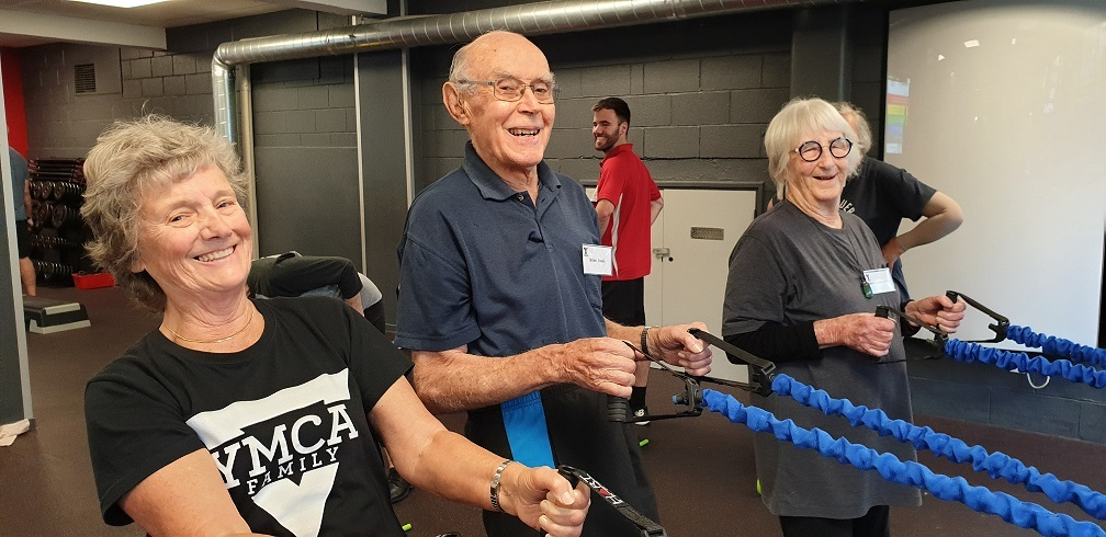 YMCA-Auckland-City-GoldFit-Smiles.jpg#asset:16073