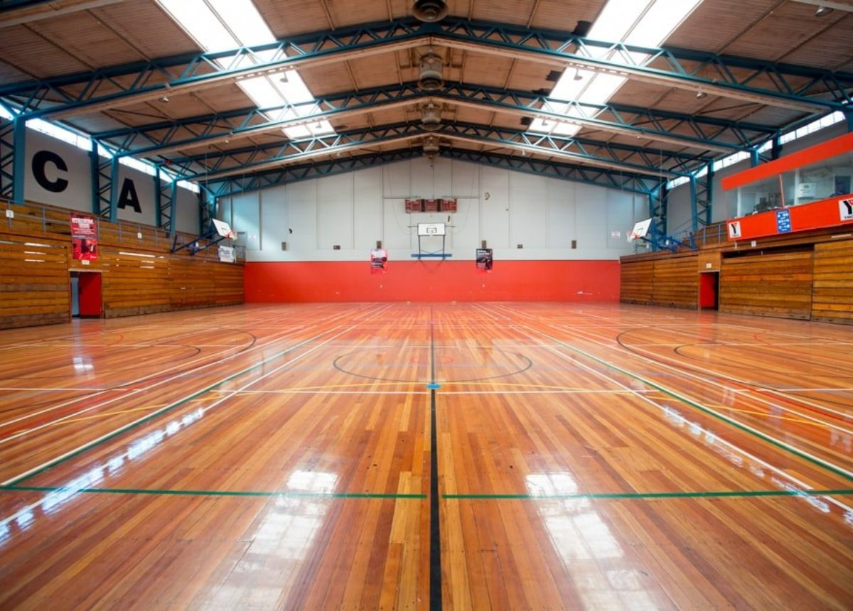 Indoor soccer auckland join the ymca league