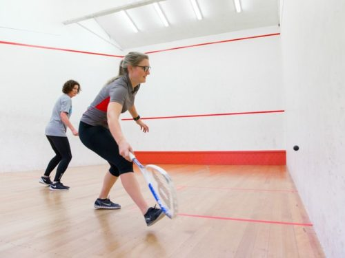 Ymca North Shore Squash Min