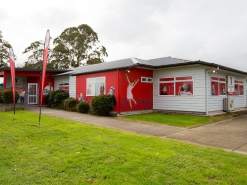 Early Learning Centre Papakura